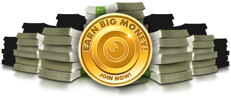 Earn Big Money Promoting Camera Prive